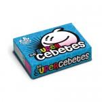 50 Cebetes