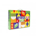 piro mix
