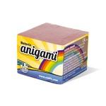 Batería Anigami