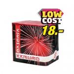 Batería Kamuro