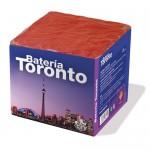 Batería Toronto