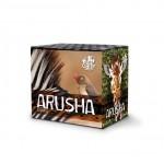 Batería Arusha