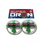 Super Dron
