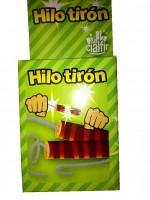 Hilo Tirón