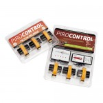 Piro Control (Sistema)