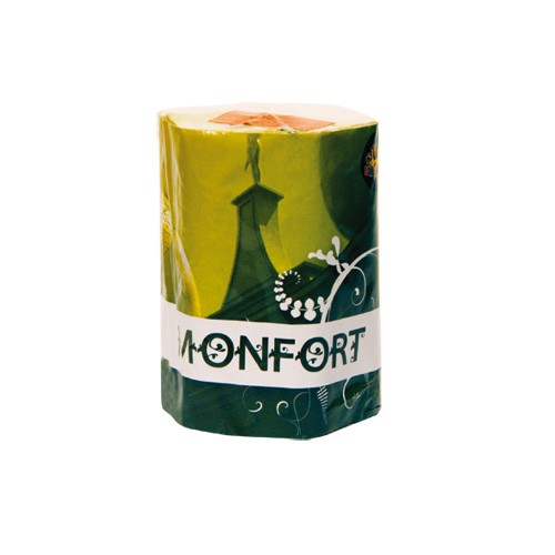 Fuente Monfort