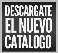 catalogo petardos online