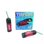 Torpedos