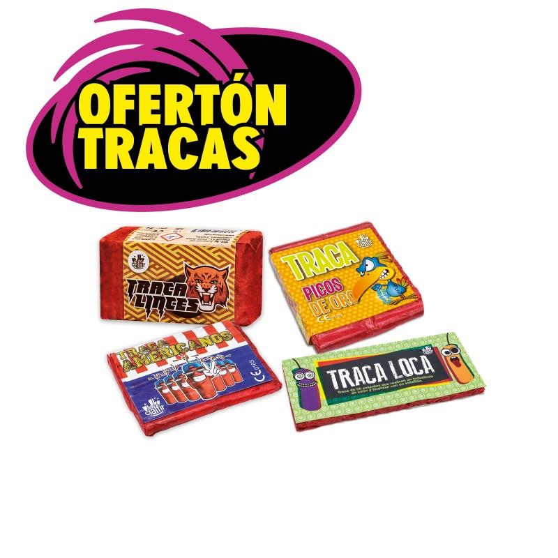 oferton tracas