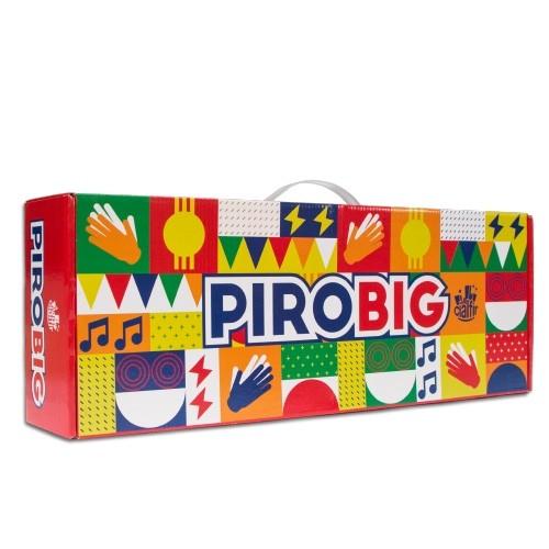 piro big