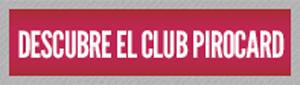 club pirocard latraca